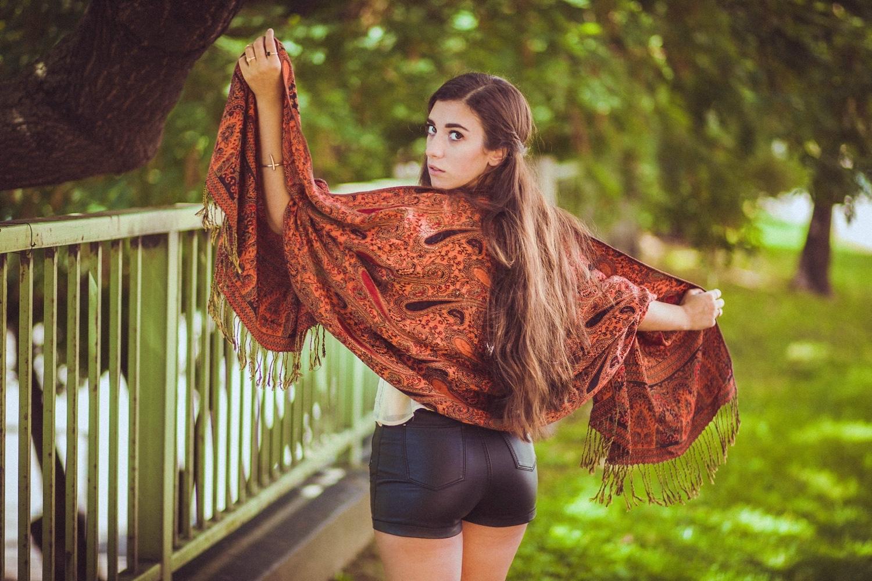 Look: Kimonoliebe