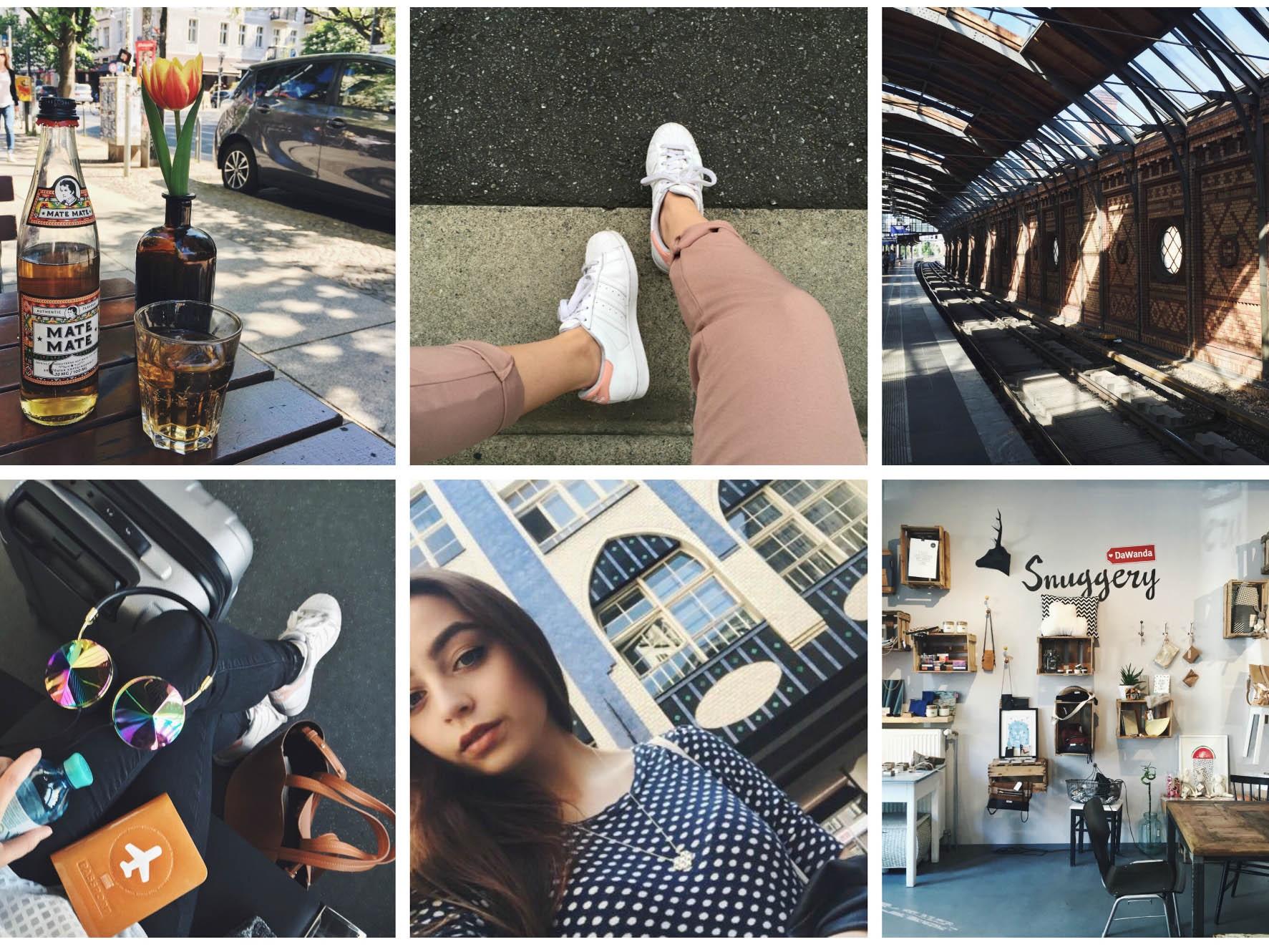 Berlin Traveldiary | Meine Geheimtipps