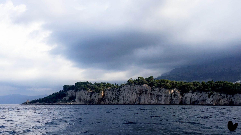 Sommer in Kroatien 11