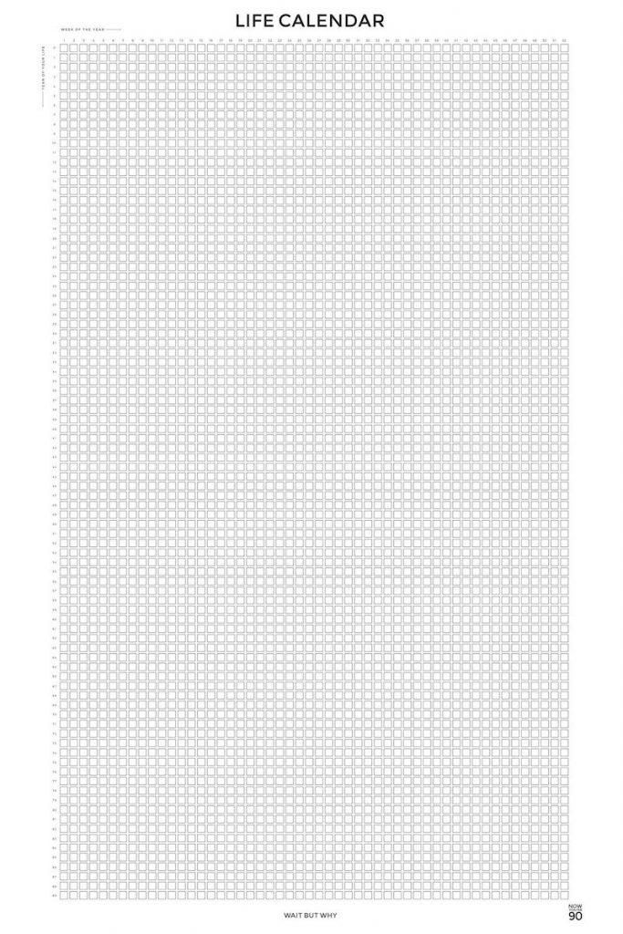 Life-Calendar-Product_d28f2d7d-4704-4feb-971e-910fd58a3d7b_2048x2048
