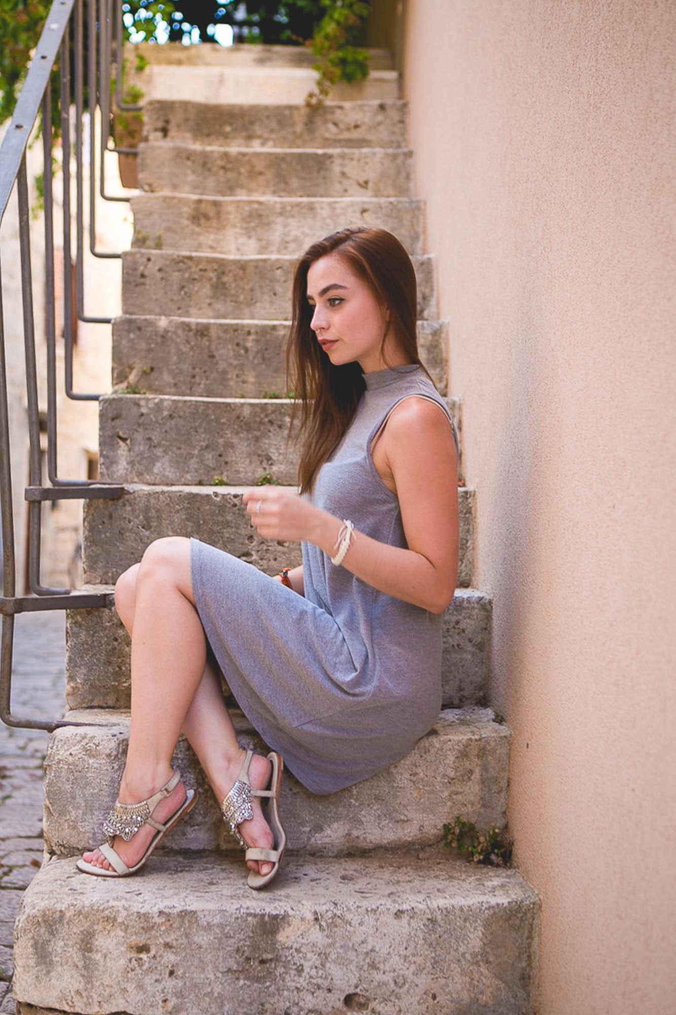 11 Dinge, die du diesen Sommer in Kroatien tun solltest