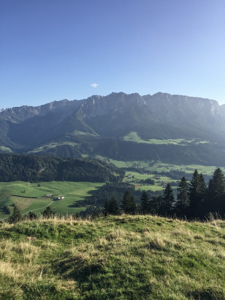alpen-herbsturlaub-kaiserwinkl-tirol-tirol-im-herbst-wanderlust-wanderurlaubimg_9422
