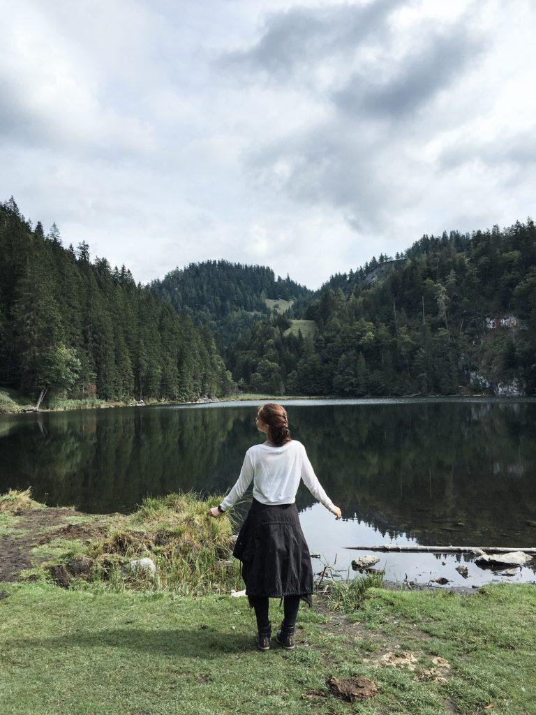 alpen-herbsturlaub-kaiserwinkl-tirol-tirol-im-herbst-wanderlust-wanderurlaubimg_9573