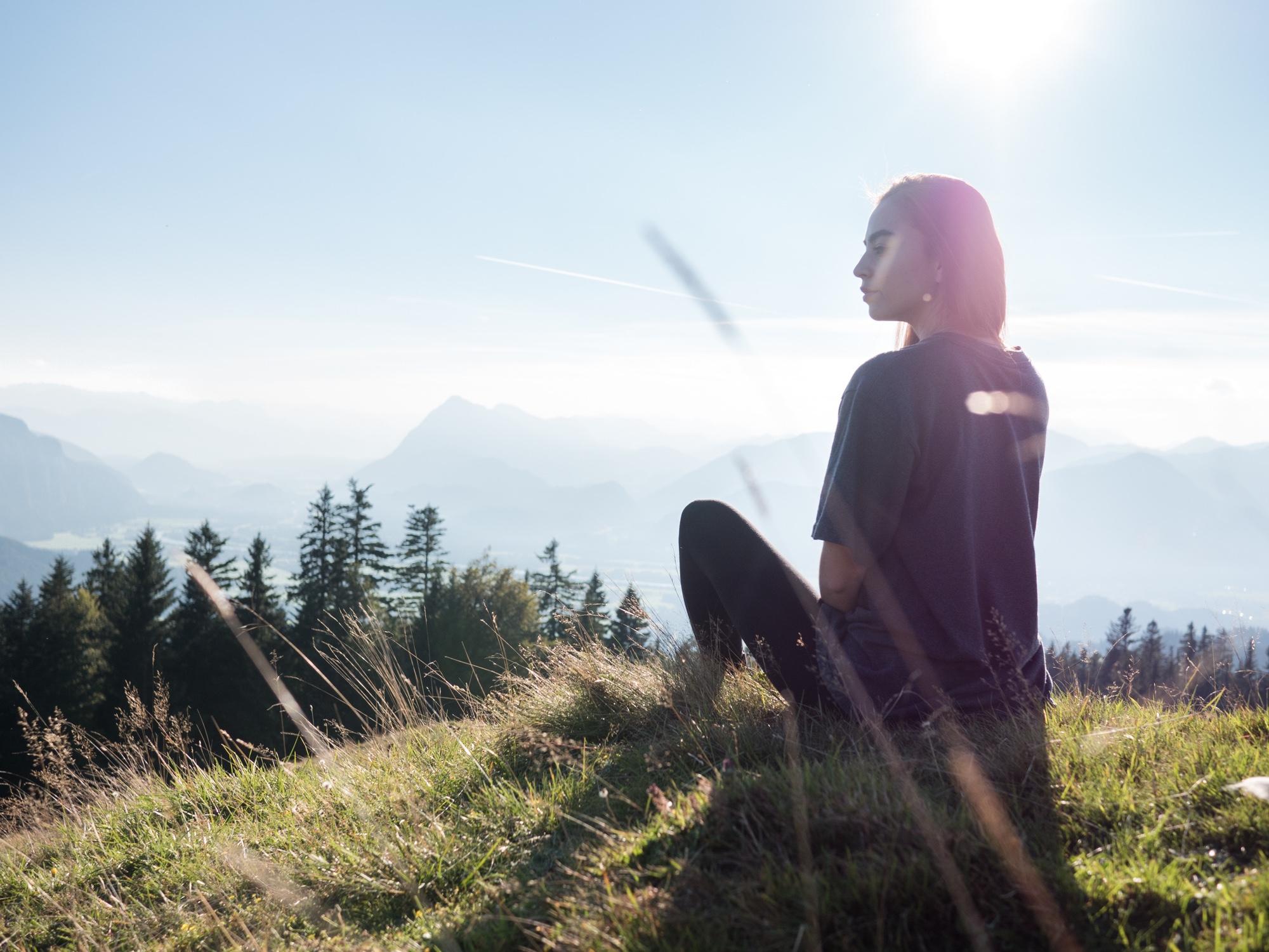 alpen-herbsturlaub-kaiserwinkl-tirol-tirol-im-herbst-wanderlust-wanderurlaubp1240636