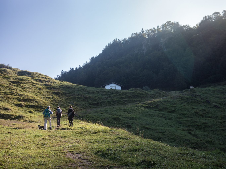 alpen-herbsturlaub-kaiserwinkl-tirol-tirol-im-herbst-wanderlust-wanderurlaubp1250190