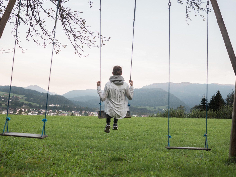 alpen-herbsturlaub-kaiserwinkl-tirol-tirol-im-herbst-wanderlust-wanderurlaubp1250286