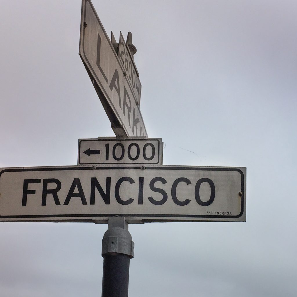 amerika-amerikaroadtrip-roadtripamerika-sanfranciscotraveldiary-traveldiary-traveldiaryusa-usa-3