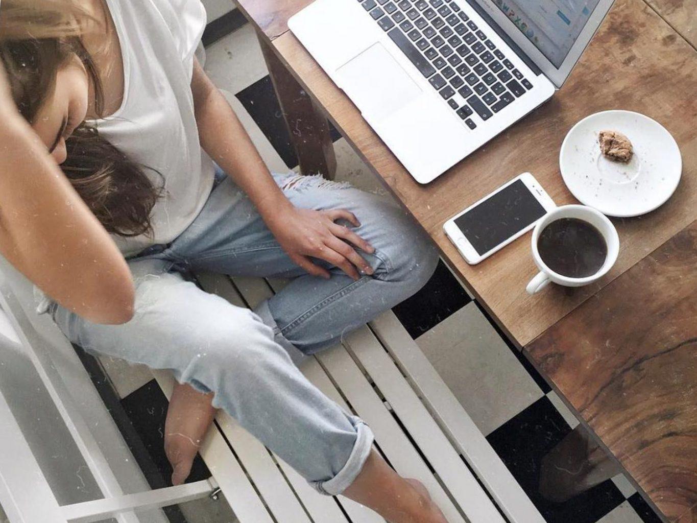 coffee-coffeeaddict-nespresso-espresso-cappuchino-coffeeplease-sotired-coffein-2