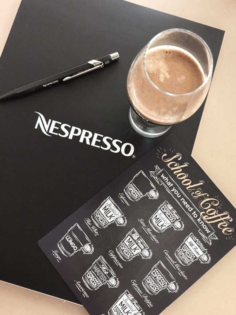 coffee-coffeeaddict-nespresso-espresso-cappuchino-coffeeplease-sotired-coffein-3