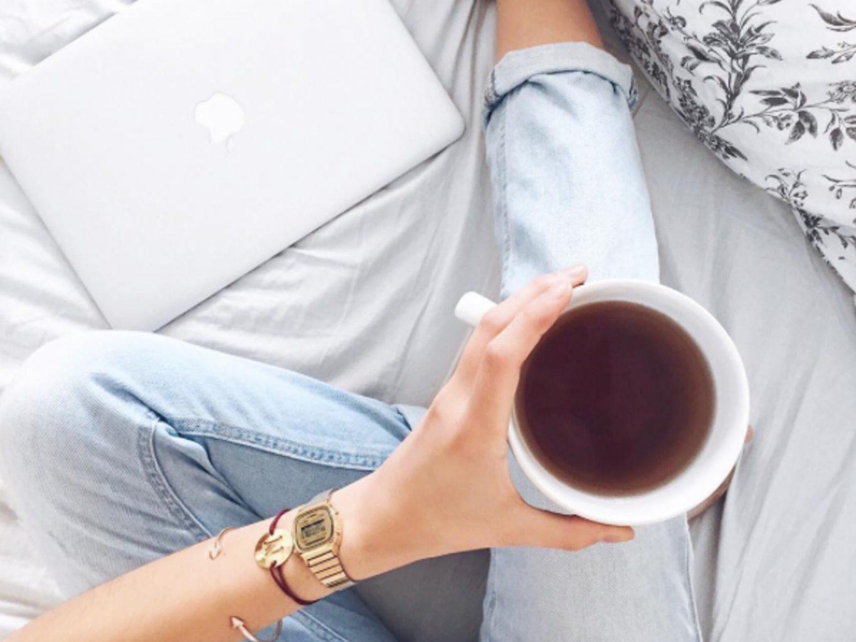 coffee-coffeeaddict-nespresso-espresso-cappuchino-coffeeplease-sotired-coffein-5