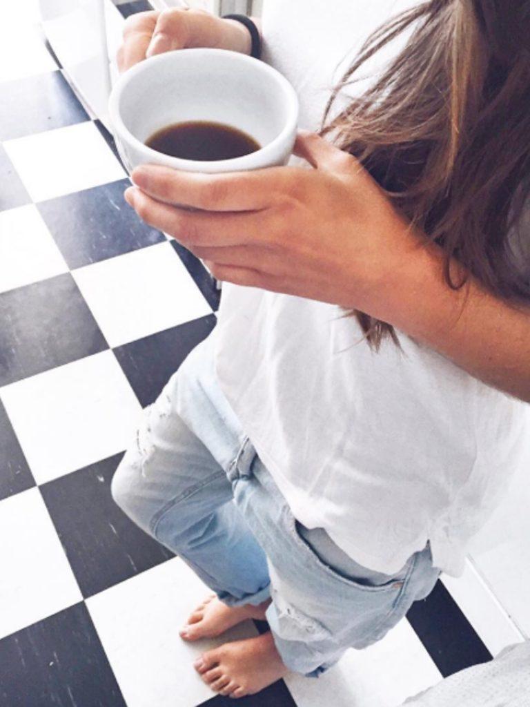 coffee-coffeeaddict-nespresso-espresso-cappuchino-coffeeplease-sotired-coffein-6