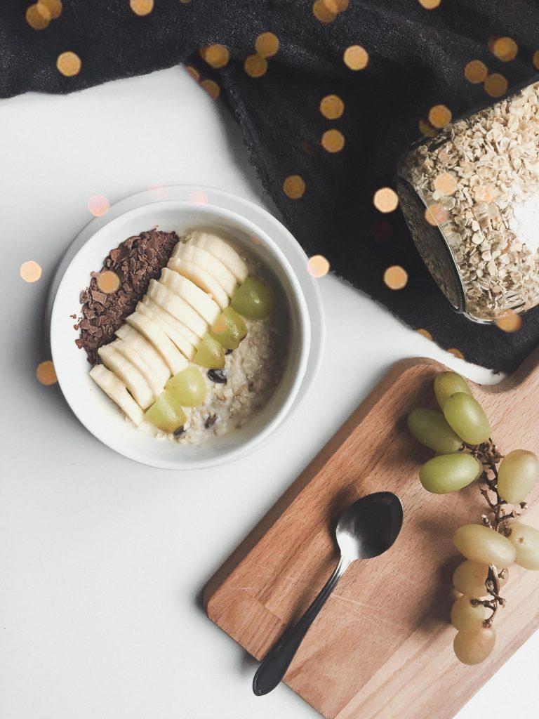 einfacher-haferbrei-porridge-simple-porridge-recipe-vegan-porridge-zwei-schritte-porridgeeinfacher-haferbrei-porridge-simple-porridge-recipe-vegan-porridge-zwei-schritte-porridge_fertig-2