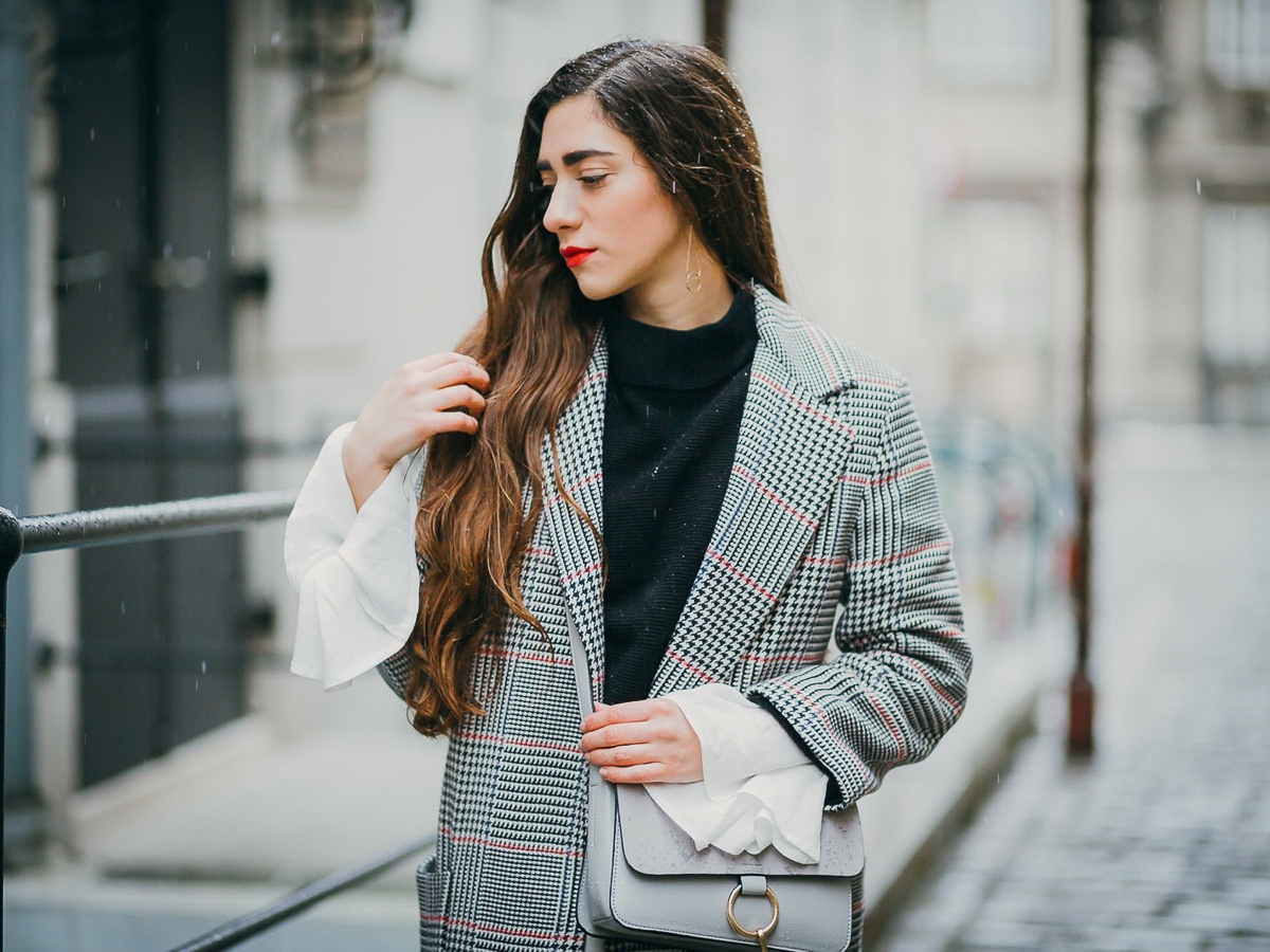 About You, Dress, Edited the Label, Long Coat, Look, Outfit, oversized sweater, Personal Style, Sommerkleid, StyleFoto 14.01.17, 13 55 40