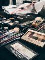 DSC00815berlin fashion week, berlin fw, fashionweek, fwberlin, hot trends xhibition, maybelline, maybelline new york, mbfwb