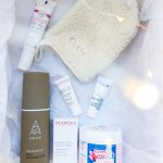 beauty favoriten, januar favoriten, winter hautpflege, winter skincare, winterhautDSC00034
