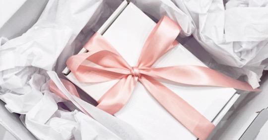 Geschenke zum Valentinstag – anders und günstig