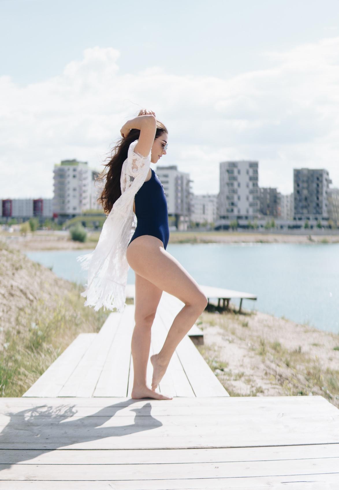 Sonnenschutz, LSF, Urlaub, Sonnenpflege, Sommer, Sonnencreme
