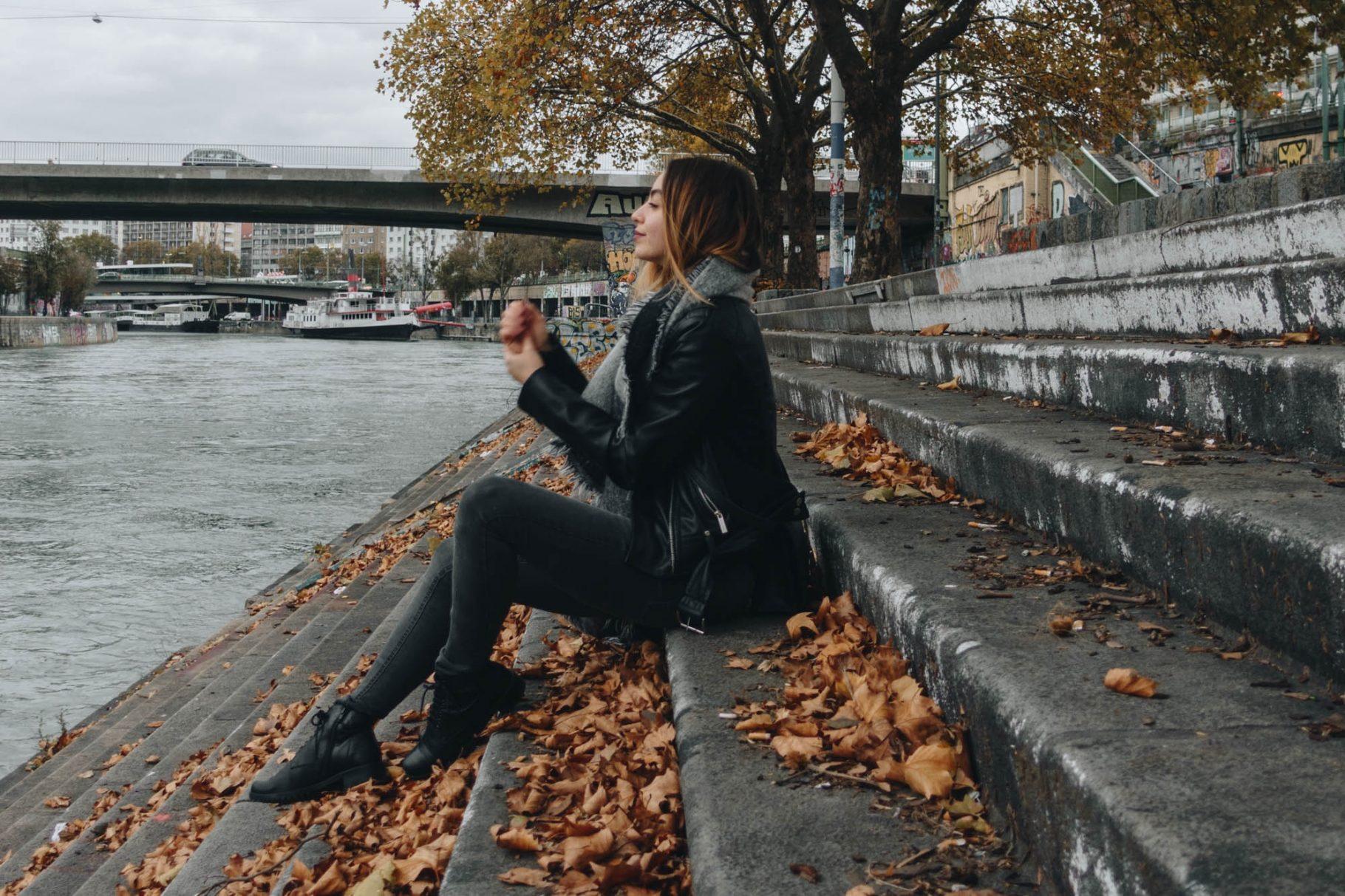 Generation 'Busy' | Wie gestresst sein dein Leben zerstört