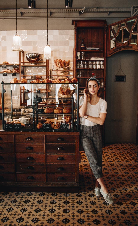 Top 3 Instagrammable Cafés in Vienna | CEWE Insta-Walk