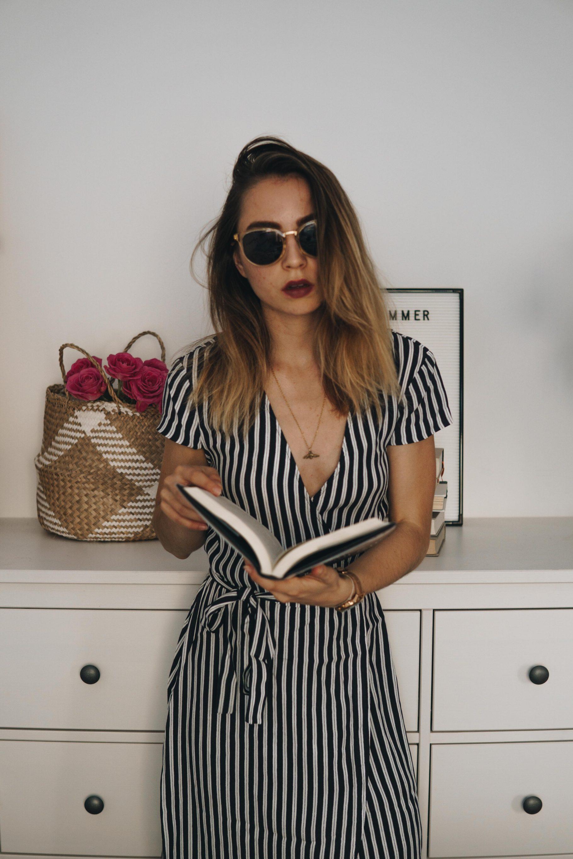 Sommer Leseliste 2018